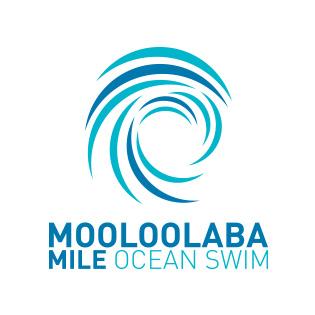 Mooloolaba-logo