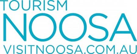 TN Logo URL 289C