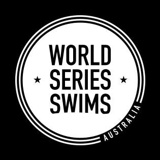 WSS-logo-home