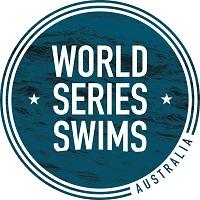 WSS-logo-Graphic