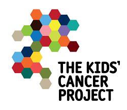 KidsCancerProject_Logo_250