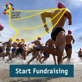 events_wss_startfundraising