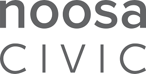 NoosaCivic_Logo_Charcoal-300