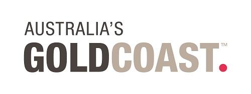 Australia's_Gold_Coast_500