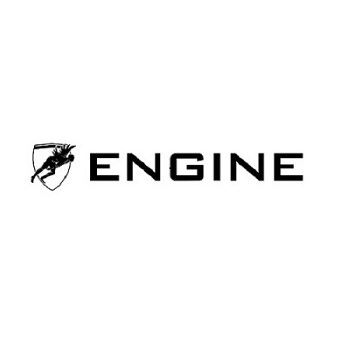 ENGINE-Logo-350×350