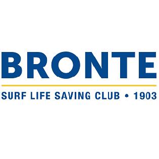 BronteSLSC_Full-315