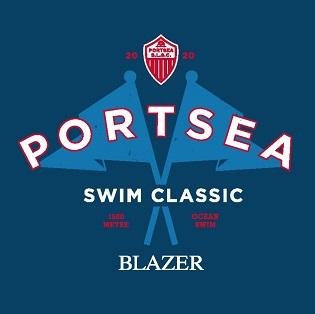 Portsea-2020-logo-315