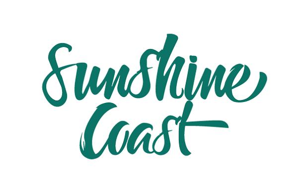 SunshineCoast-600